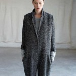 Asos Collection Fall 2012 Tessted (14)