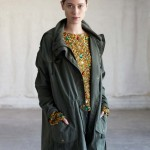 Asos Collection Fall 2012 Tessted (16)