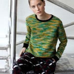 Asos Collection Fall 2012 Tessted (7)