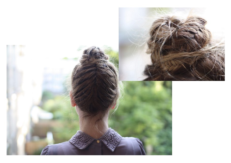 Braided Updo Tessted Def