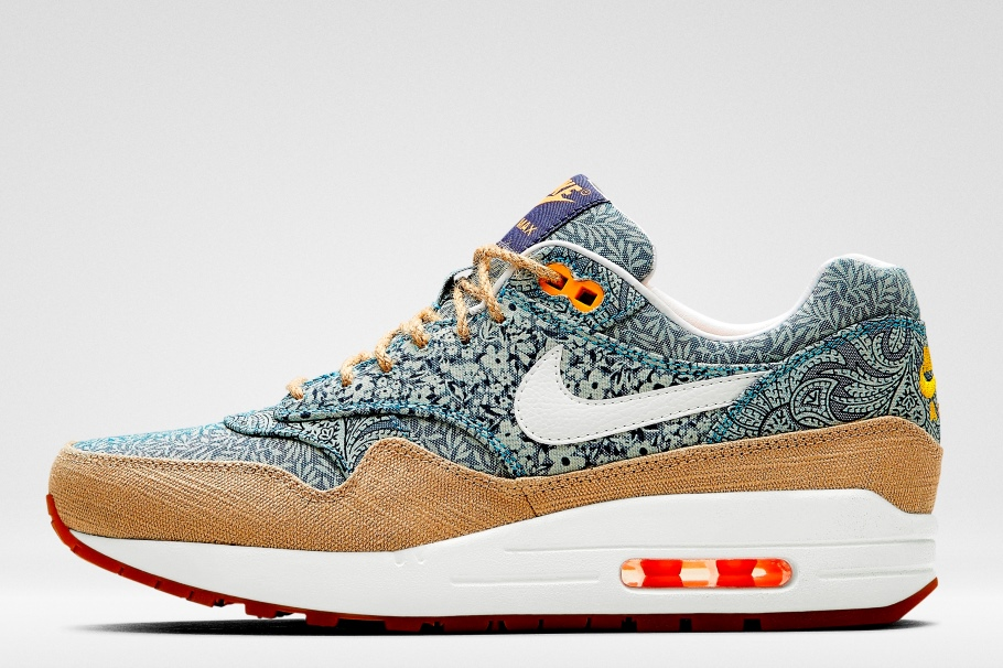 Air Max One Aanbieding