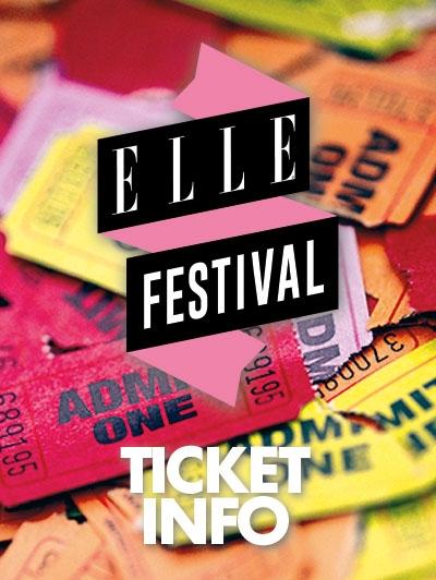 ELLE-Festival