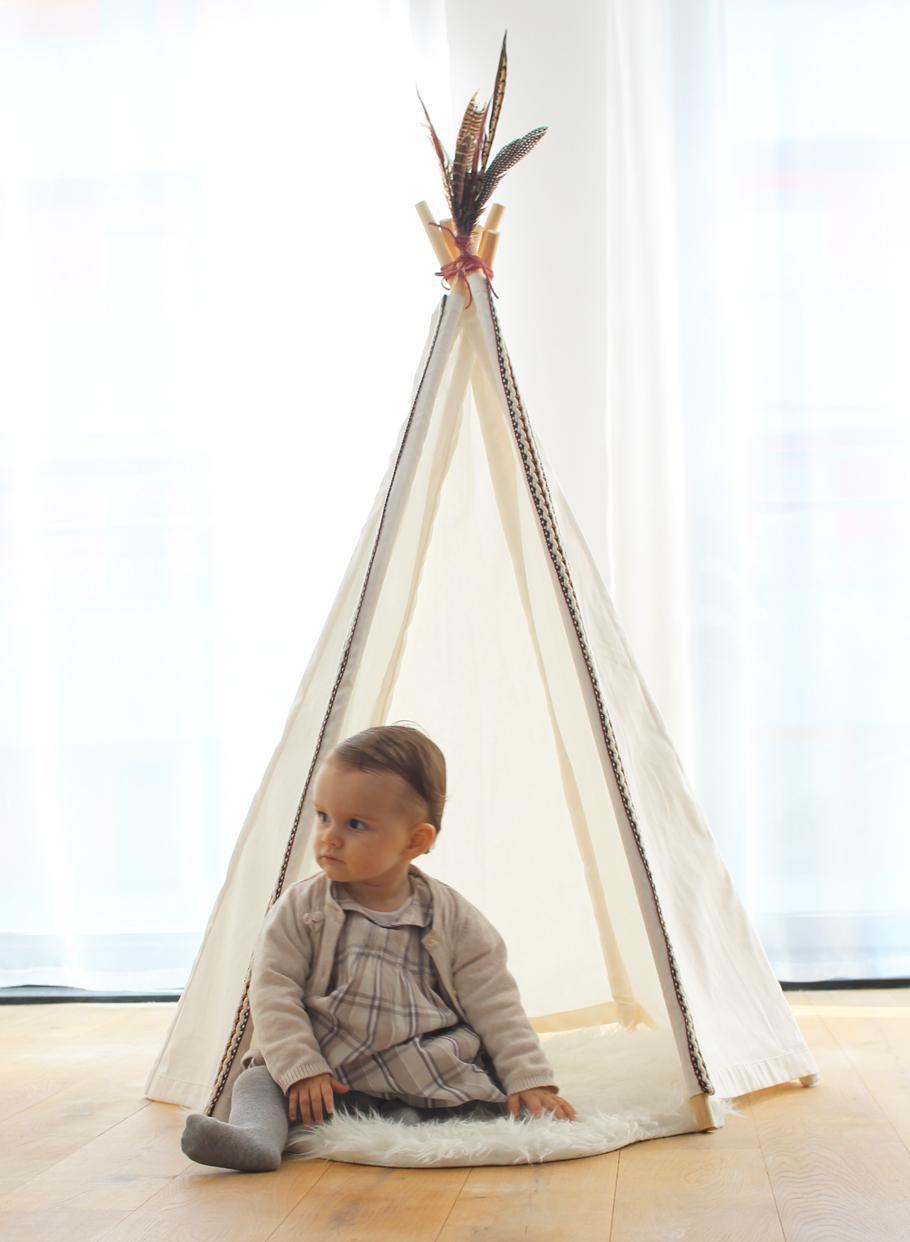 BABY TIPI MOLI  AMSTERDAM TESSTED  (1)