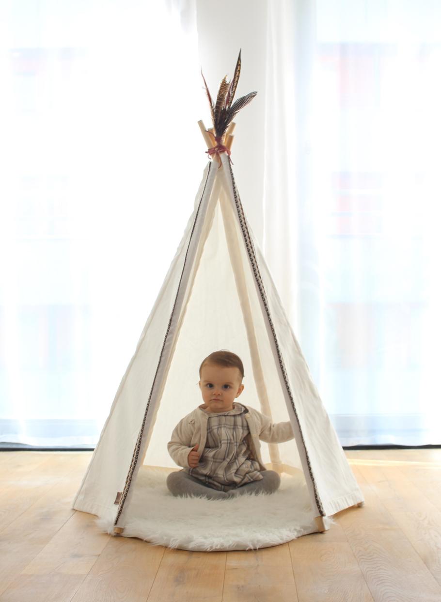 BABY TIPI MOLI  AMSTERDAM TESSTED  (6)