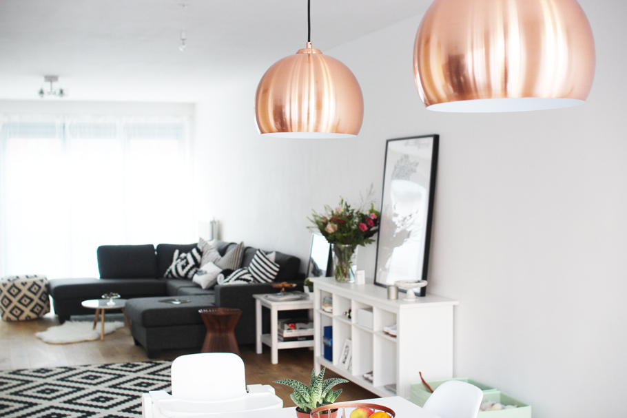 beautiful ikea lampen woonkamer gallery trend ideas with staande booglamp ikea