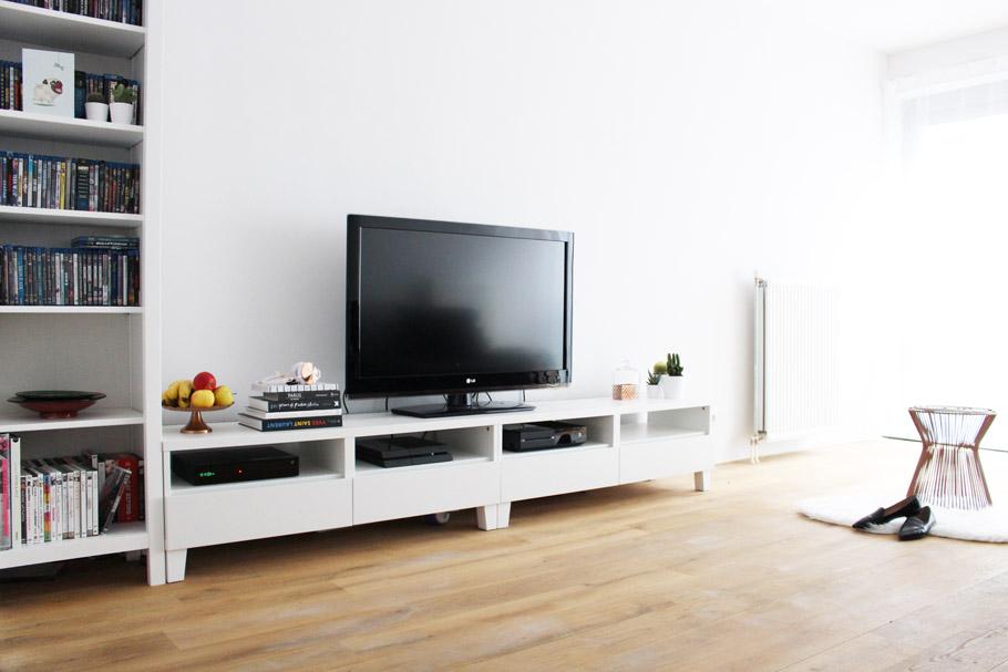 Slaapkamerkasten Ikea : Witte kledingkast ikea keukenkast scharnieren ...