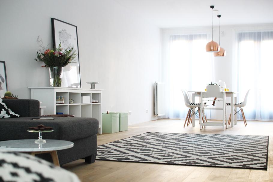 Woonkamer Kleine Ikea