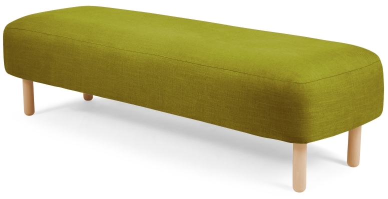 jonah_bed_stool_green_lb_1_3