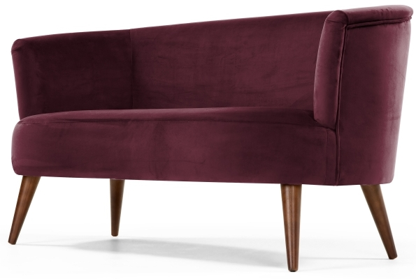 lulu_2seater_sofa_burgundy_product_page_1_1