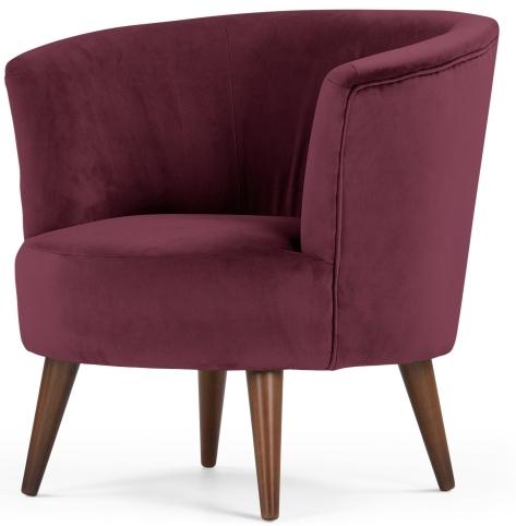 lulu_armchair_paris_burgundy_lb1_1