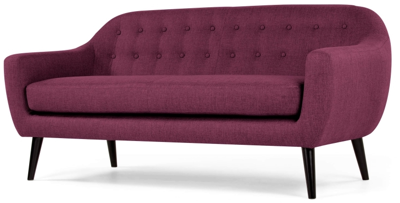 ritchie_3seater_plum_purple_lb01