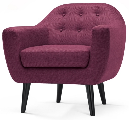 ritchie_armchair_plum_purple_lb01_1