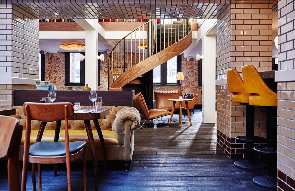 Hoxton hotel Amsterdam (5)