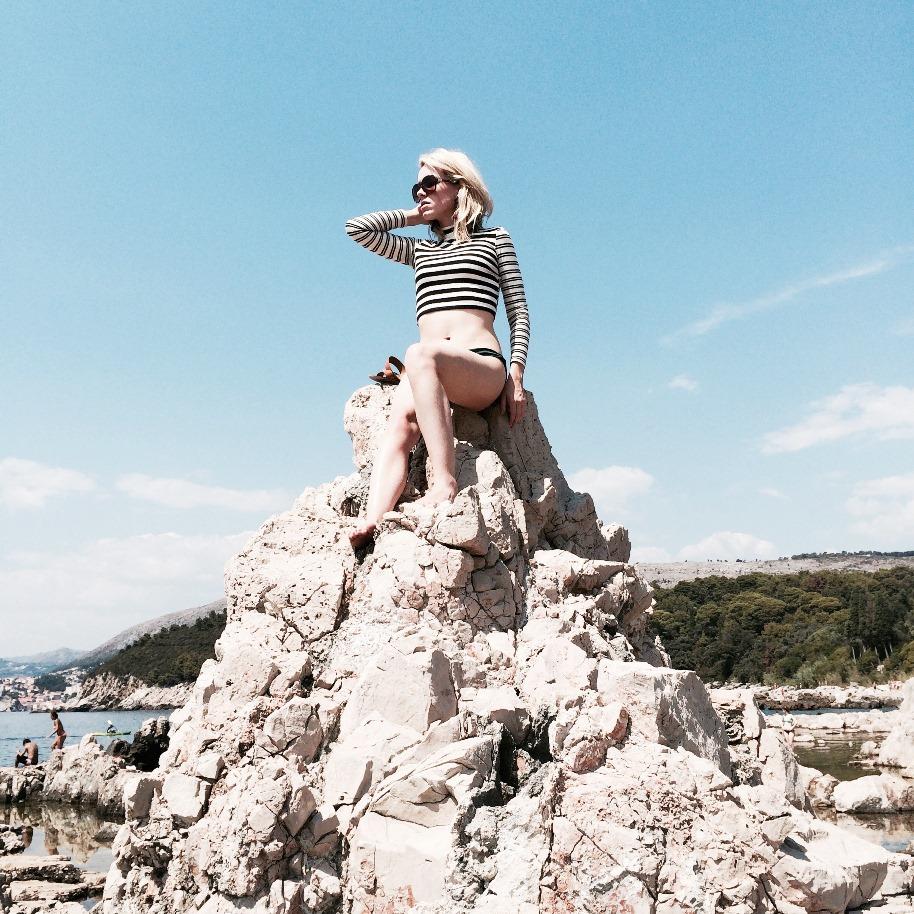 13. Dubrovnik 2015 (27)
