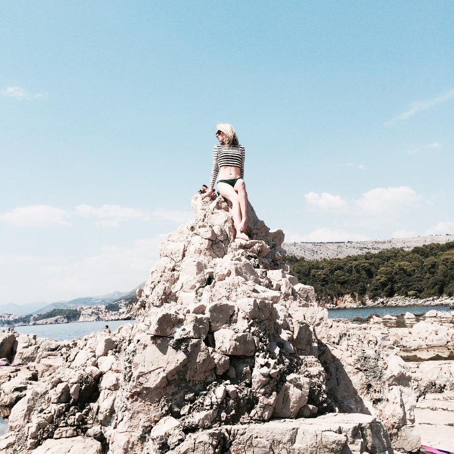 14. Dubrovnik 2015 (28)