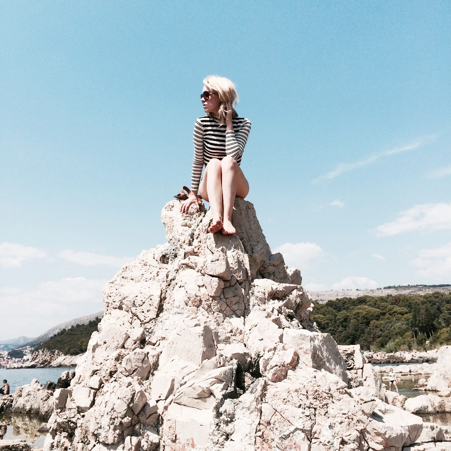 15. Dubrovnik 2015 (56)