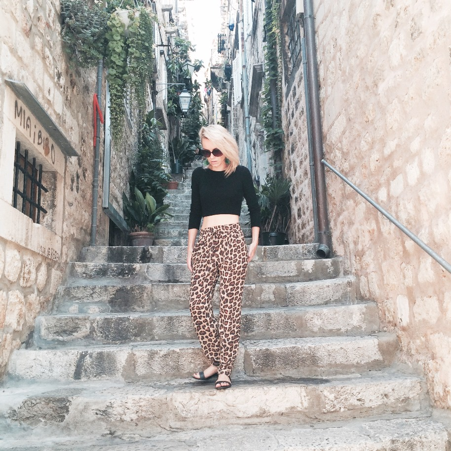 20. Dubrovnik 2015 (18)
