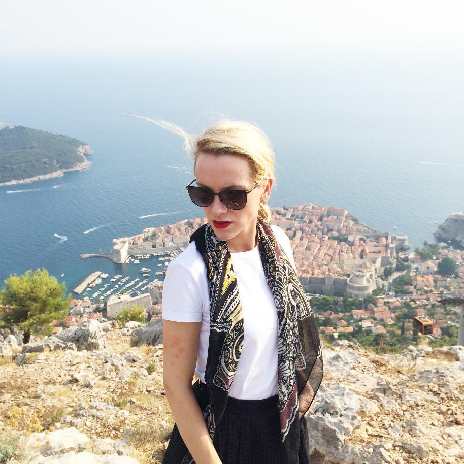 32. Dubrovnik 2015 (36)