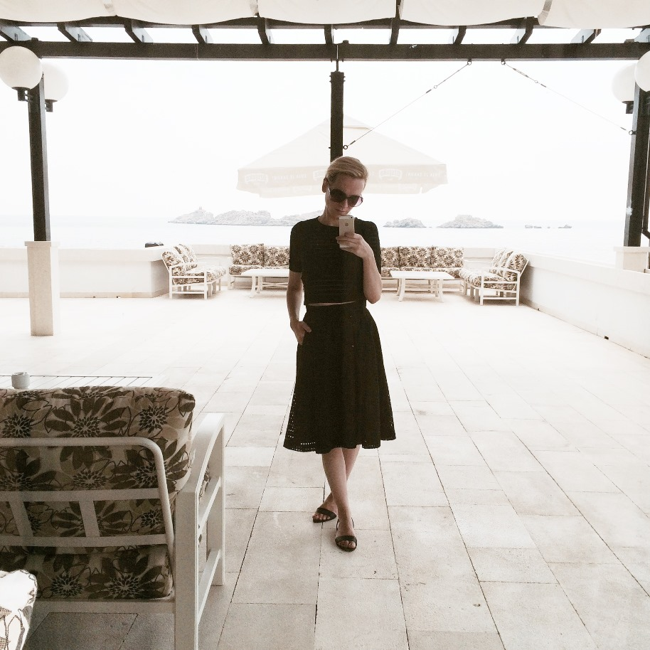 38. Dubrovnik 2015 (34)