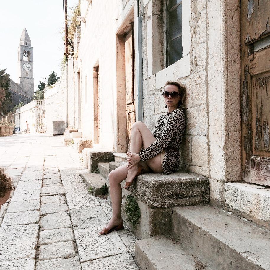 41. Dubrovnik 2015 (41)