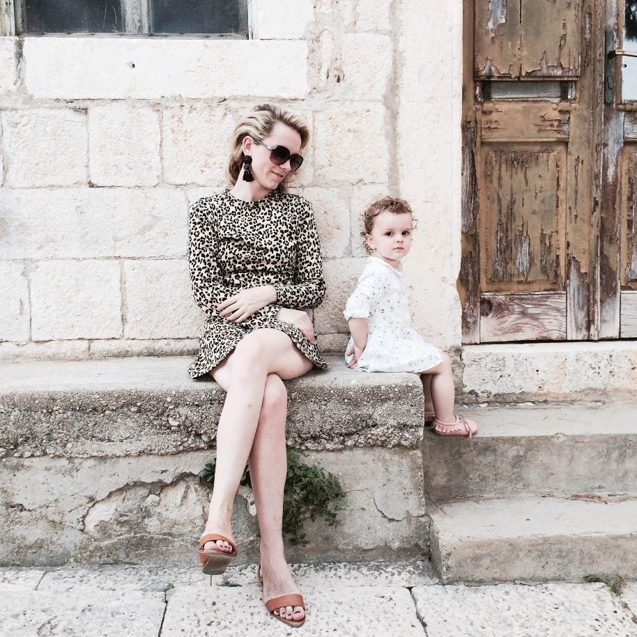 44. Dubrovnik 2015 (47)