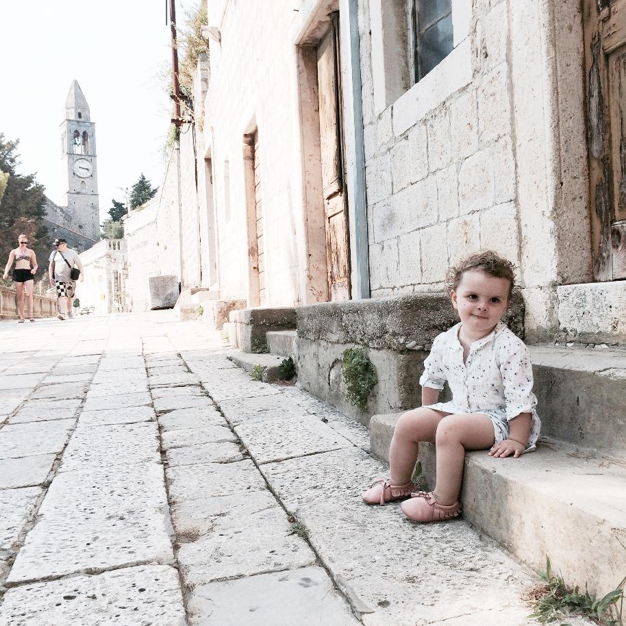 45. Dubrovnik 2015 (43)
