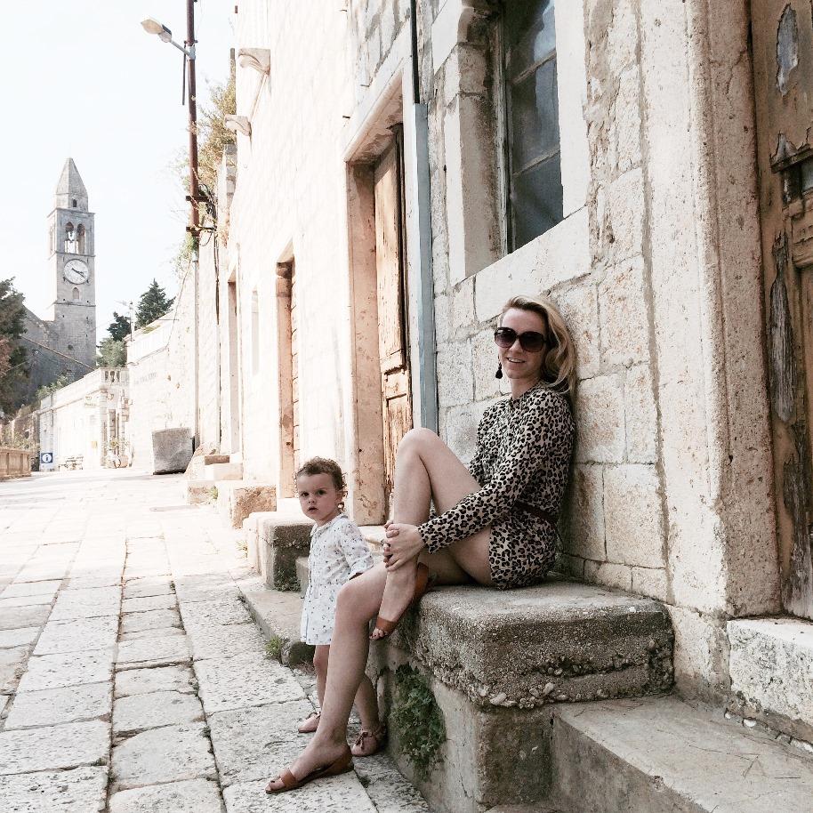 49. Dubrovnik 2015 (42)