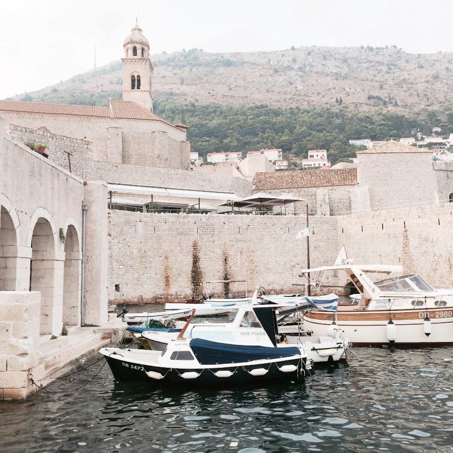 57. Dubrovnik 2015 (51)