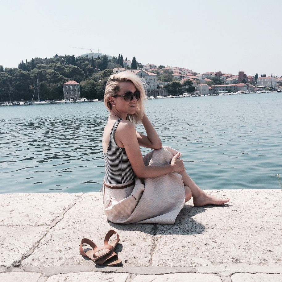 8. Dubrovnik 2015 (3)
