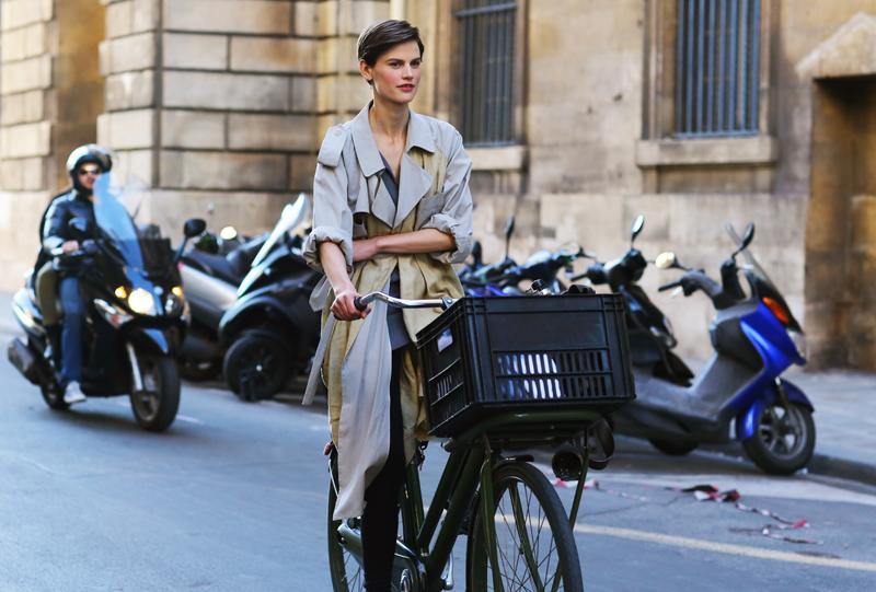 saskia-de-brauw-bike