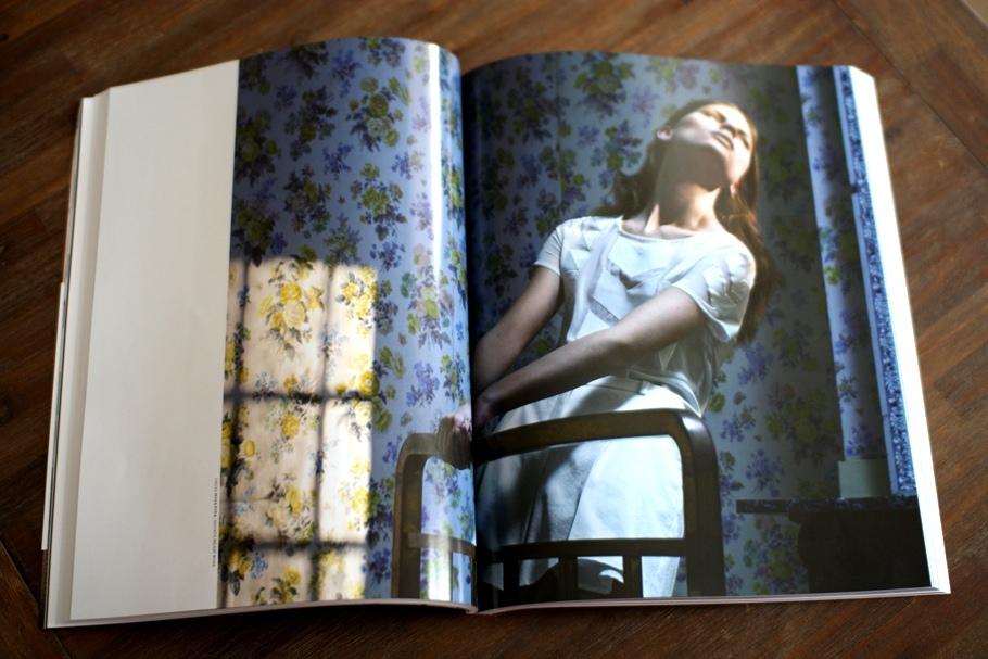 1. Prestage Magazine Tessted - 2