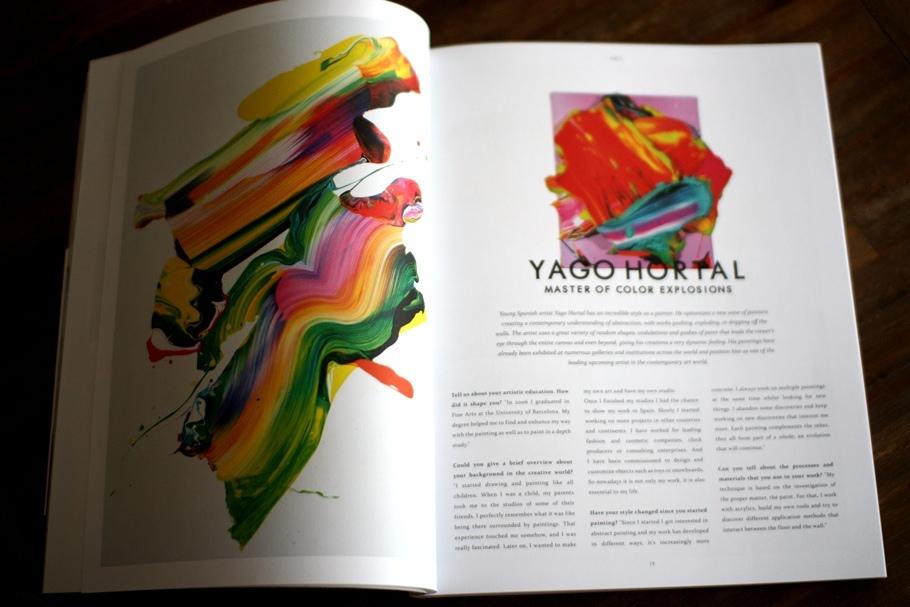 1. Prestage Magazine Tessted - 5