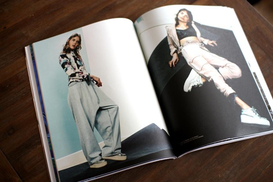 1. Prestage Magazine Tessted - 6