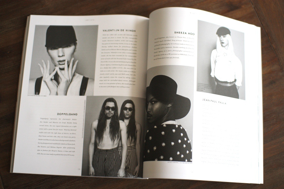 1. Prestage Magazine Tessted - 7