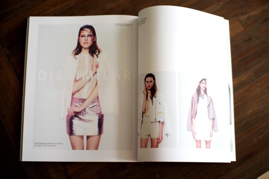 1. Prestage Magazine Tessted - 8