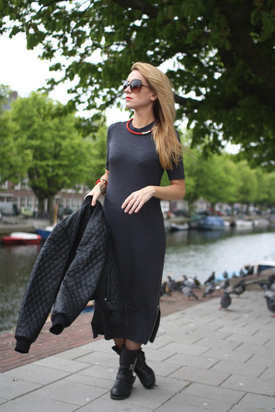 1.-Maxi-dress-Tessted2
