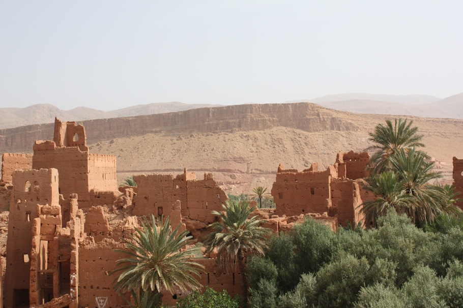 Morocco Travel Tessted (4)