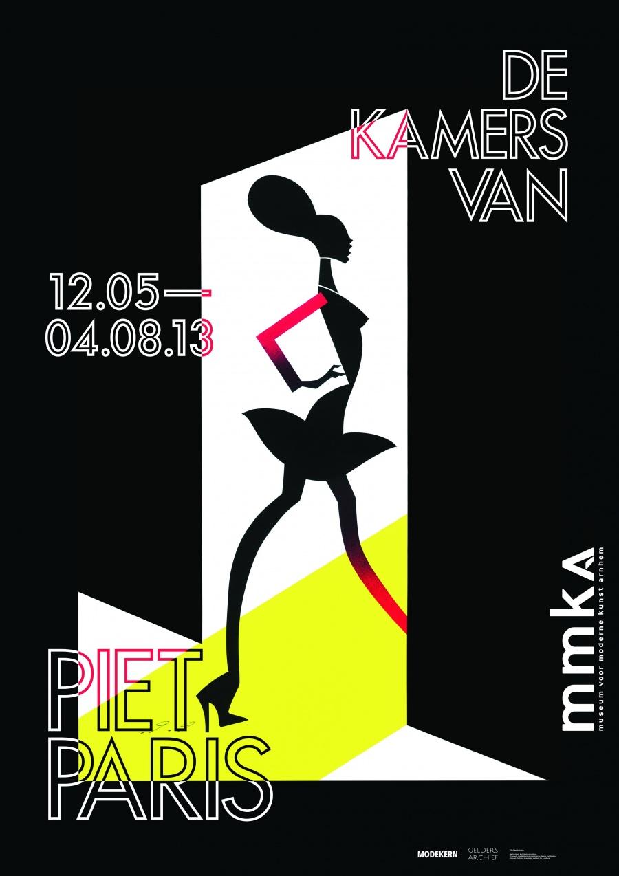 Piet Paris