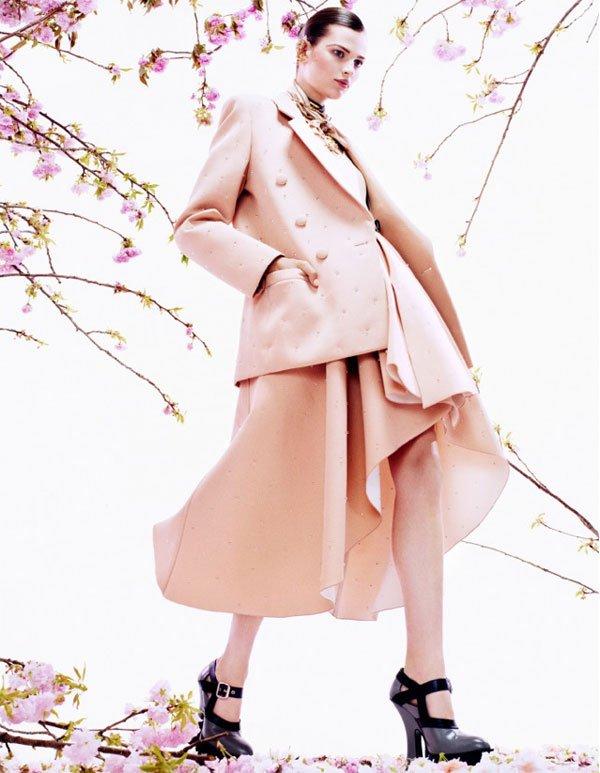 Bette Franke Vogue August Tessted (13)