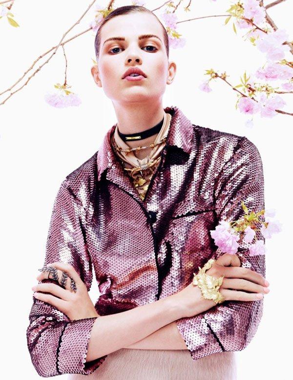 Bette Franke Vogue August Tessted (2)