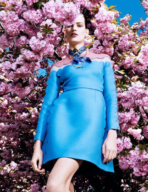 Bette Franke Vogue August Tessted (4)