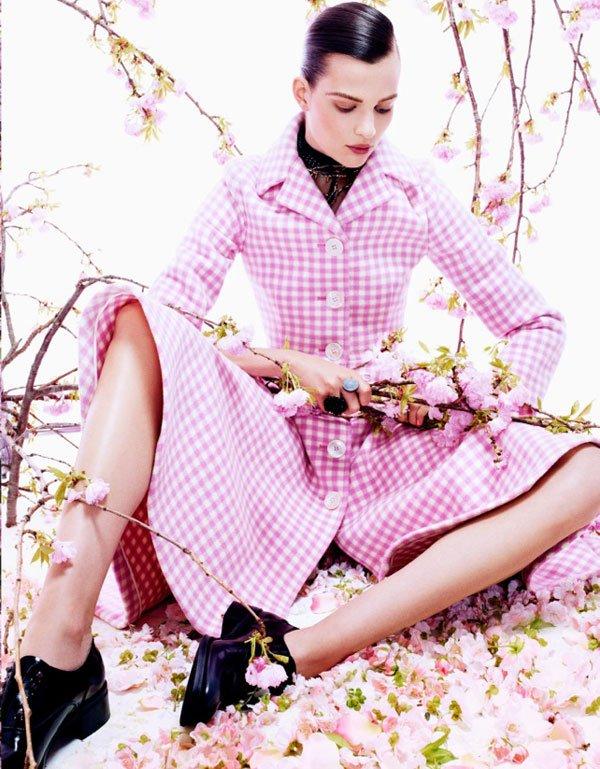 Bette Franke Vogue August Tessted (5)