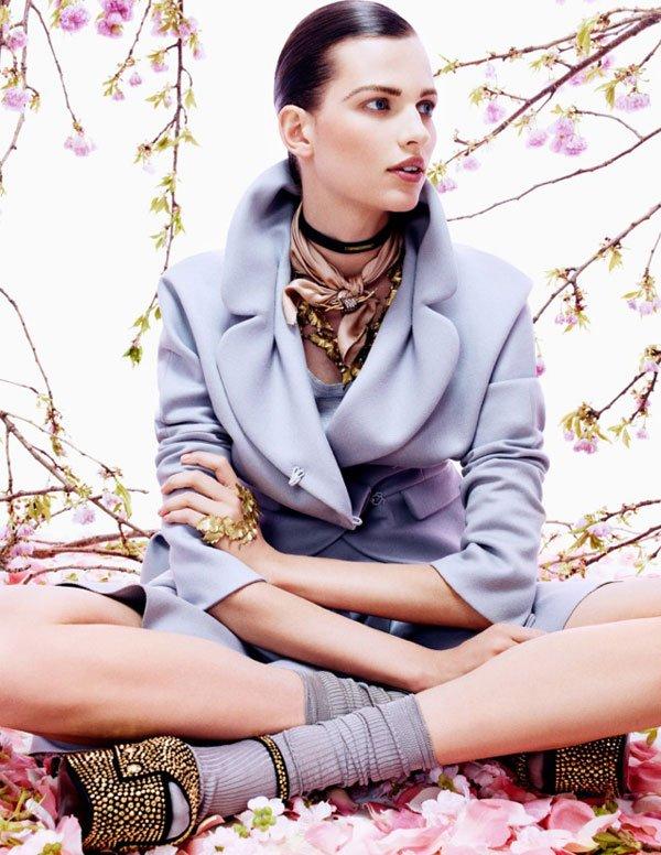 Bette Franke Vogue August Tessted (6)