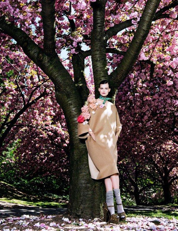 Bette Franke Vogue August Tessted (8)