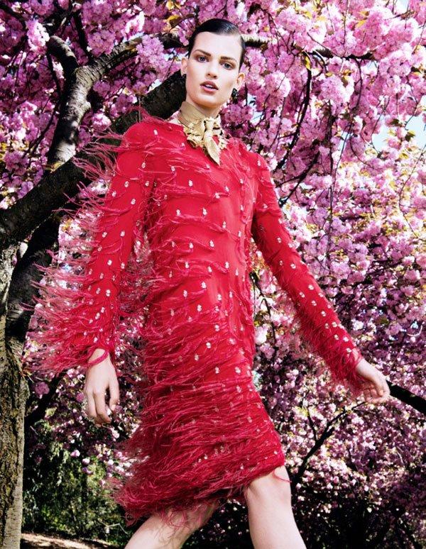 Bette Franke Vogue August Tessted (9)
