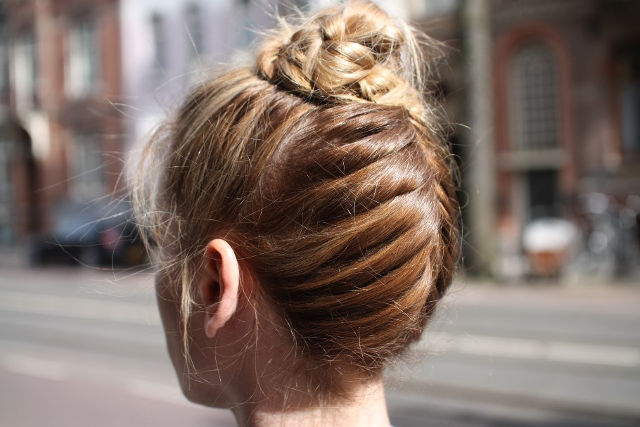 Braided Updo Tessted Def 2