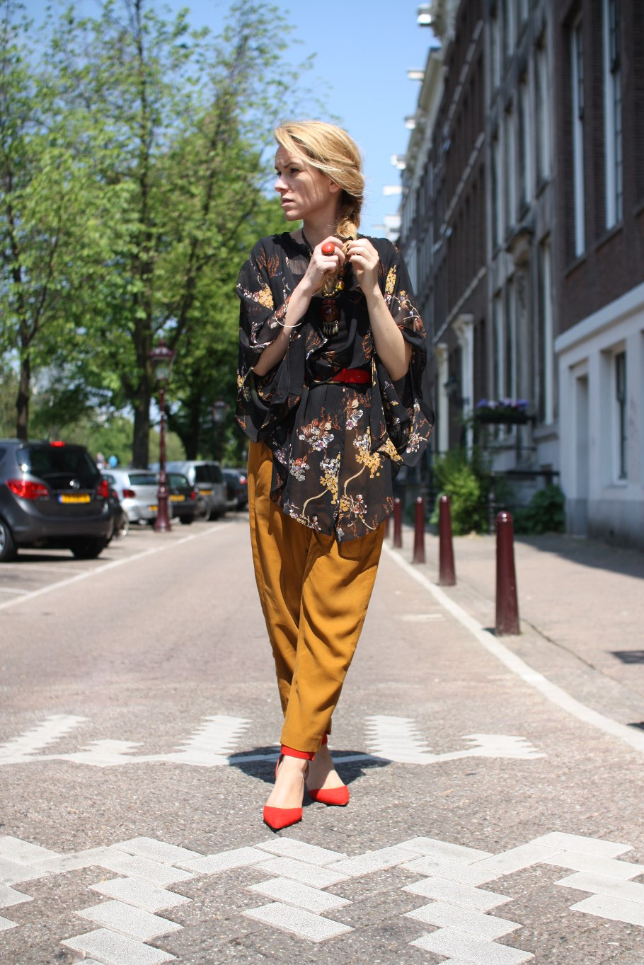 TESSTED STREETSTYLE LOOK EASTERN INSPIRED (2)