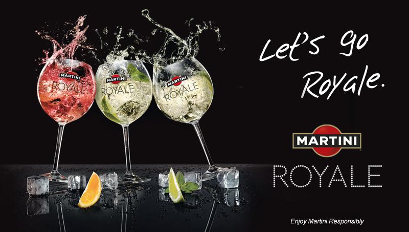 Martini Royale Tessted Contest (2)