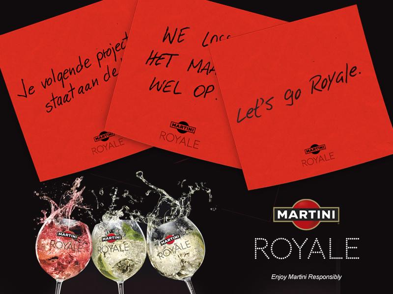 Martini Royale Tessted Contest (3)