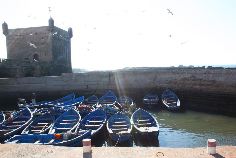 1. Essaouira Marokko Tessted Travel (17)